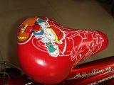 12 ' bicicletas das crianças