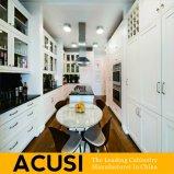 フォーシャンの工場卸売新しいデザイン純木の食器棚(ACS2-W29)