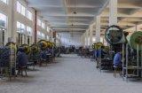 Socle en acier inoxydable de plein air 13000W Patio Heater-Ar1008b