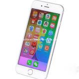 Первоначально открынный мобильный телефон 64GB телефона 6 с Icloud