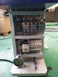 暖房のための新技術9kw水タイプ型の温度調節器
