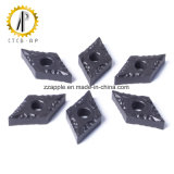 Dnmg150404-GF карбид кремния при повороте вставки