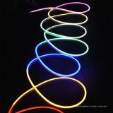 حارّ مصغّرة نيون [لد] ضوء - [يلّوو ليغت] داخليّ وزخرفة خارجيّ [110ف] [816مّ]