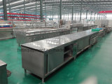 中国の産業台所設備製造業者