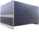 Preriscaldatore di aria rigeneratore della caldaia