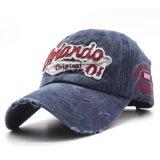 Крепежные винты с головкой Snapback Sport нового Red Hat бейсбола винты с головкой