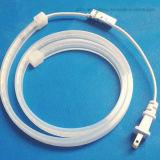 AC110V 2835 LED газа для применения вне помещений
