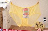 Hablar de la malla de Modal cadera damas maduras lencería Sexy Bragas transparentes