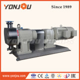Yonjou Nahrungsmittelgrad-Honig-Pumpe (LQ3A)
