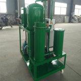 Aceite lubricante de Rzl y filtro de petróleo del engranaje