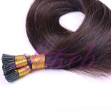 Cheveux brésiliens Virgin Remy Hair Extension I Astuce hair extension