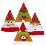 رخيصة ترويجيّ عيد ميلاد المسيح غطاء لأنّ عيد ميلاد المسيح لعبة