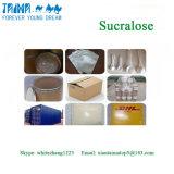 Dolcificante della polvere del rifornimento Sucralose/Splenda del fornitore/additivo alimentare