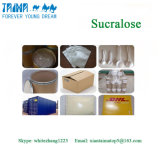 Edulcorante do pó da fonte Sucralose/Splenda do fabricante/aditivo de alimento