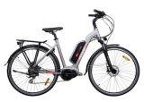 """28 """" مدينة درّاجة كهربائيّة"""