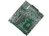 Карточка HD7750 Mxm графическая - напечатайте конструкцию на машинке с памятью -128bit 2GB Gddr5