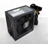Precio competitivo 12V 20 +4polo ATX 450W Fuente de alimentación de PC