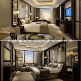 Удобная мебель гостиницы гостиницы сна комплекта спальни