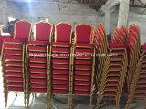 Стальные стулы Seating банкета оптовой продажи трактира гостиницы (JY-B01)