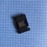 Ds26LV31aw-Qml IC saltara el transistor de potencia de los componentes eléctricos