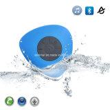 Беспроводная мини-динамик водонепроницаемый сабвуфер АС Bluetooth