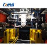 플라스틱 냉각액 Jerry 깡통 중공 성형 기계 플라스틱 병 기름 콘테이너 부는 기계