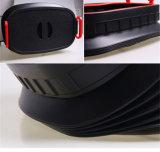 Портативный складной съемные пластиковые Auto Автомобильный держатель инструмента органайзера загрузки групп СЛ