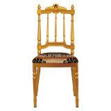 알루미늄 Chiavari는 착석시킨다 당 결혼식 피로연 프랑스 귀족의 대저택 의자 (JY-J11)를
