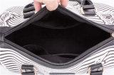 Ultimi sacchetti di spalla delle borse delle signore dell'unità di elaborazione di modo