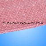Verbundperlen-Baumwollluftblasen-Verpackung