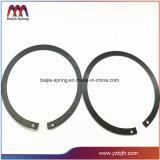 Игрушечные пружины, спиральными пружинами для стучать браслет, заводной пружины для стальной ленты измерьте линейки