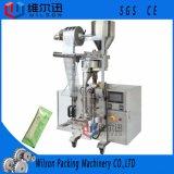 米国のコーヒーの缶の粉のパッキング機械中国製