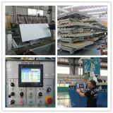 Brug van de steen zag Machine Cutter&Cutting voor Marble&Granite Fabricators makend Bovenkanten Tiles&Counter