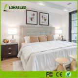 Bombilla del globo de G25 E26 6W (equivalente) de 45W LED 5000K LED para la iluminación casera