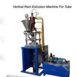 Máquina vertical de la protuberancia del RAM para el tubo de PTFE Rod