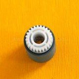 Aufnahmen-Rolle für HP Laserjet 4200 4300 4250 4350 (RM1-0036-000)