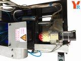 Автоматический станок для скашивания углов
