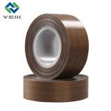 Commerce de gros de haute qualité du ruban adhésif PTFE d'isolation électrique