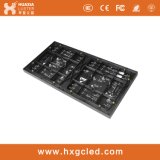 P2.5 320*160mm Indoor Full Color LED Module