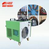 Oh1000 het O.k. Koper die van de Energie Oxyhydrogen Generator van Hho van het Lassen van het Gas solderen