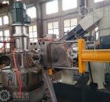 De Machine van de Extruder van de Film van Ml160 PP/PE met 600kg/H
