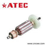 affari elettrici del trivello di effetto dello strumento dell'aneto di falegnameria 0-1200/0-2800rpm (AT7227)