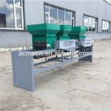 Machine automatique de plante de pépinière de paddy de semoir d'arrivée neuve