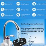 La bande imperméable à l'eau du bracelet sec IP67 Bluetooth de bracelet pour des sports libèrent l'inspection