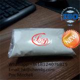 99% Antihypotensive pharmazeutisches Etilefrine Hydrochlorid 943-17-9 Phetanol