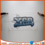 bandierine di stampa di marchio personalizzate 3X5