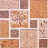 Azulejo interior de cerámica de la pared del cuarto de baño de los materiales de construcción 300*300