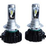 새로운 고품질 RC H7 Csp LED 차 헤드라이트