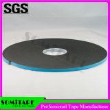 Band van de Verglazing van de Veiligheid van de Rang van de Premie van Somitape Sh331 de Tweezijdige Kleverige voor Venster