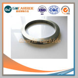 Anelli del rullo delle macchine utensili di Cabide del tungsteno